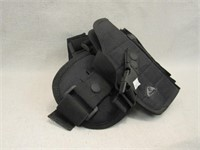 Fidragon Tactical Leg Holster-