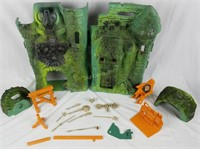 Toys, Video Games & Music Auction