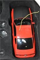 Custom Rydz Set