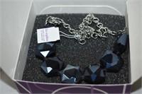 (2) Pieces of Lia Sophia Jewelry