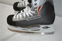 Easton Hockey Skates Size 6 (Good Condition)