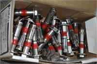 Submersible Sump Pump, Surge Protectors,