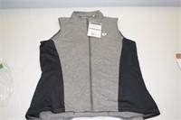 Sleeveless Jersey Ladies Size XL