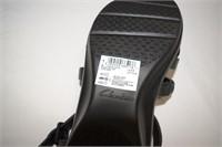 CLARKS Sandals Size 7.5