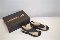 Merrell Sandals Size 5
