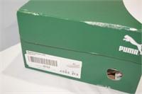 PUMA Basketball Shoes Ladies Size 9.5