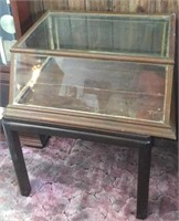 Living Estate - Furniture, Collectibles, Tools, Ford Focus