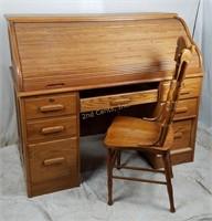 September Furniture Auction