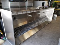 Complete Louisiana Cajun Fried Chicken Equipment and more