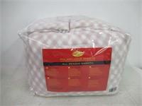 Berkshire Blanket & Home Co Polarfleece Sheets All