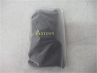 Portzon Volleyball Training Equipment Aid, Solo