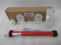 For 36mm Tube Roller shutter Curtain Motor Supply