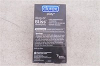 Durex Play Ring of Bliss Vibrating Ring Massager