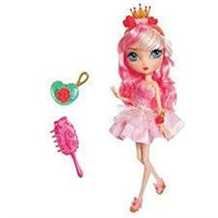 LaDeeDa Fairytale Dance, Dee, Pink