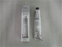 Winsor & Newton Winton Oil Colour Paint 200mL,