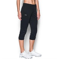 Under Armour Women's Large Strike Zone Pant,