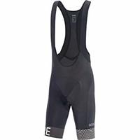 GORE Wear C5 Men's Medium Short Cycling Bib Shorts