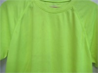 """Used"" Kanu Surf Men's Medium Short Sleeve UPF 50+"