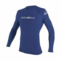 O'Neill Wetsuits UV Sun Protection Mens Large