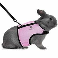 Trixie Pet Products 61513 1.20 m Rabbit Soft