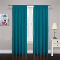 PAIRS TO GO Fashion Curtains for Bedroom - Cadenza
