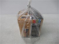 (2) KIND Bars Almond Caramel Sea Salt 12ct, Gluten