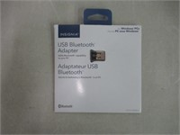 INSIGNIA NS-PCY5BMA2-C Bluetooth Adapter