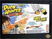 Hunter Series Duck Hunter Launch & Load,