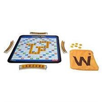 Hasbro Gaming - Words With Friends