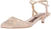 Badgley Mischka Women's 9.5