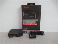 ROCKETFISH 4K HDMI SPLITTER RF-G1603-C