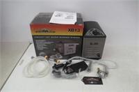 BaseCamp by Mr. Heater F235300 BOSS-XB13 Battery