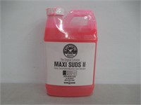 """""""As Is"""" Chemical Guys CWS_101_64 Maxi-Suds II"""