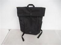 Timbuk2 Tuck Laptop Backpack, Black