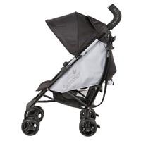 Summer Infant 3D Flip Convenience Stroller,