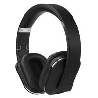 August EP650 Bluetooth Over Ear Headphones w/ aptX