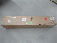 Queen Mattress Inofia 8 Inch Hybrid Foam Spring