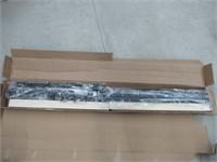 Zinus Modern Studio 14 Inch Platform 1500H Metal