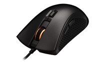 HyperX Pulsefire FPS Pro RGB Gaming Mouse -