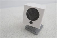 (2) Wyze Cam v2 1080p Wireless Smart Home Camera