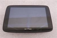 TomTom Trucker 520 GPS Device - GPS Navigation for