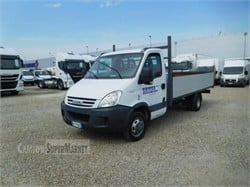 Iveco Daily 30-12  used