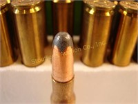Remington 30-06 Springfield Soft Point 180-gr.