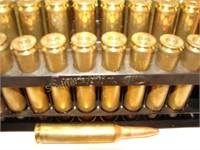 Remington 7mm Rem Mag Core Lokt Soft Pt. 150-gr.