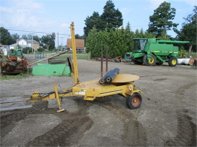 VERMEER Other Hay And Forage Equipment For Sale - 6 Listings