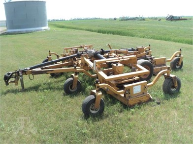 Rotary Mowers For Sale In Fargo, North Dakota - 63 Listings