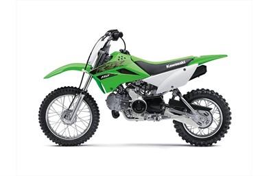 KAWASAKI KLX110 For Sale - 15 Listings | TractorHouse com