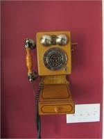 Estate of Ronnie L. Schuman  Online Auction