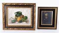Multiple Consignor Estate Online Only Auction-Gray Gallery