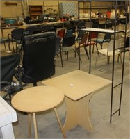 AUGUST 15TH CONSIGNMENT AUCTON